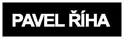 Pavel Říha, online podnikatel & krotitel návyků